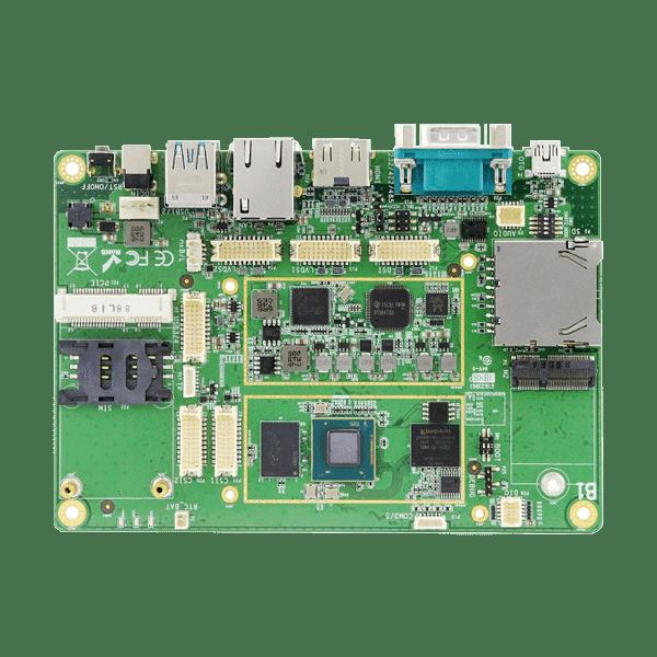 AdiSB9005