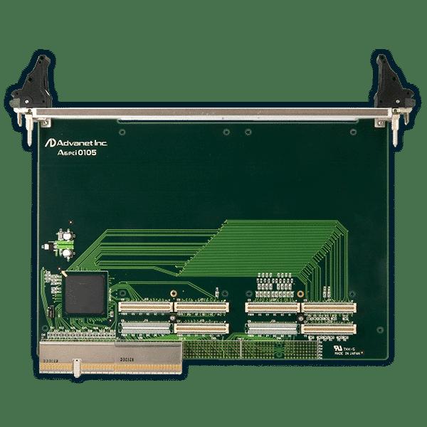 A6pci0105