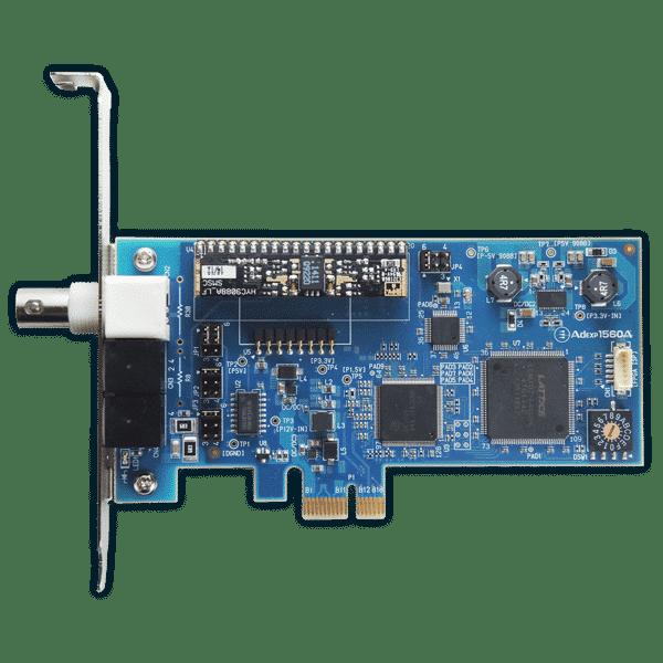 AdEXP1560A