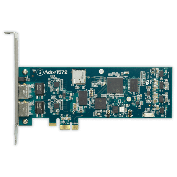 AdEXP1572