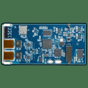 AdXMC1573