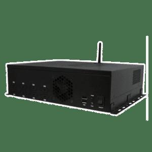 AdiCS8050