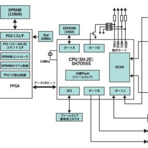 Adpci1535_scheme