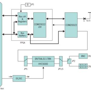 Adpci1552A_scheme