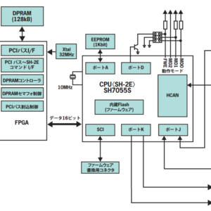 Adpci1559_scheme