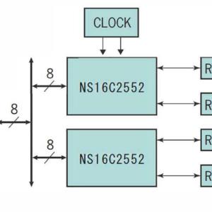 Adpmc1548A_scheme