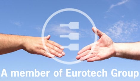 about_eurotech