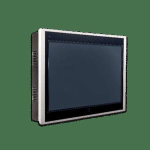 AdiPS9004