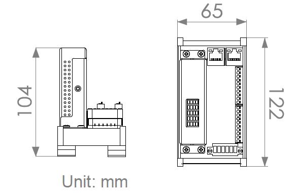 e112_scheme