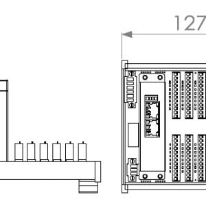 e114_scheme