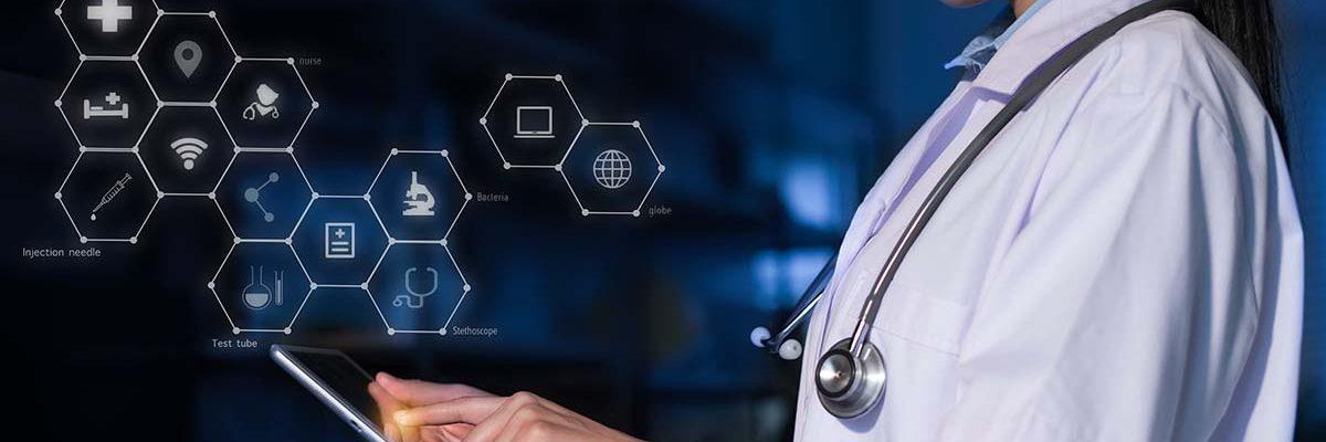medical_application_predictive_fi