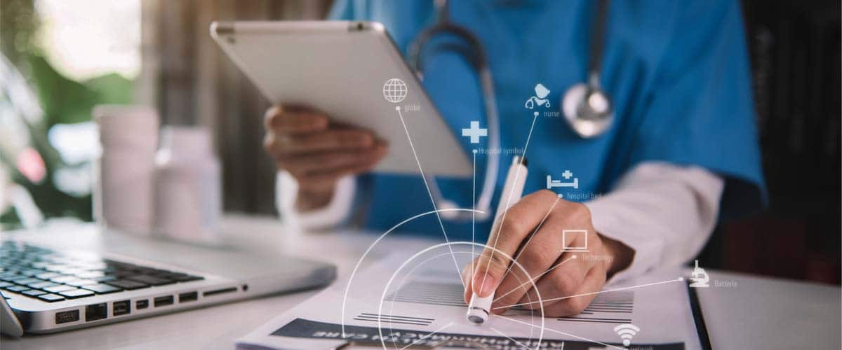 doctor_digital