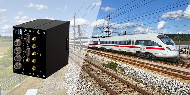 train-boltgate