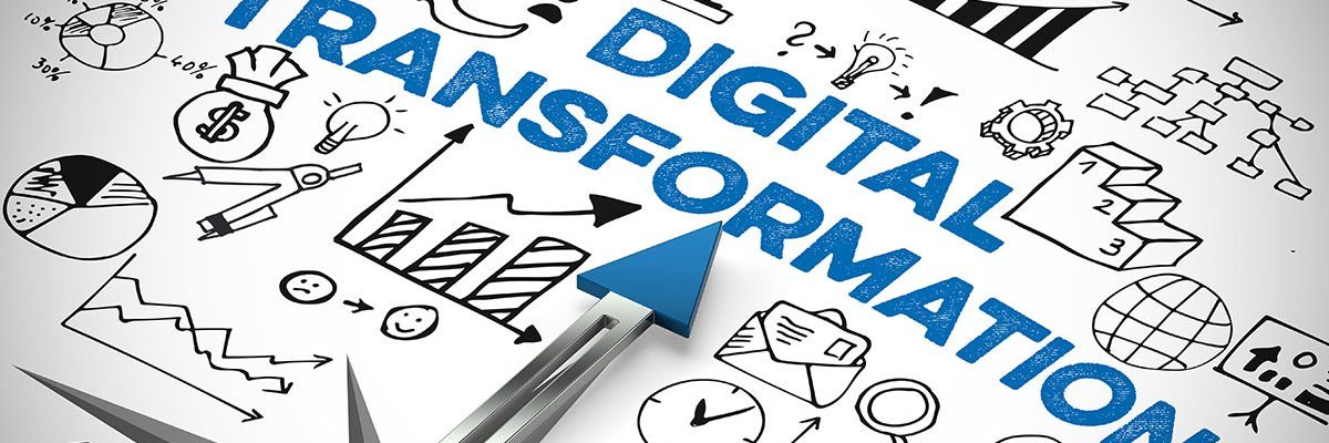 digitaltransformation_ad_fi