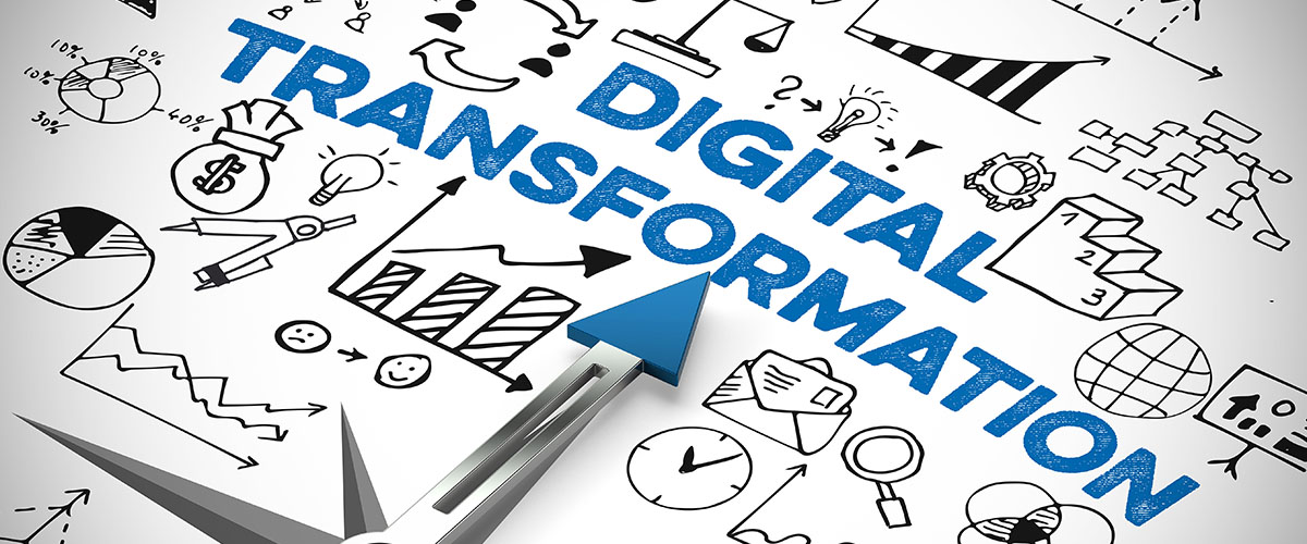 digitaltransformation_ad_fi