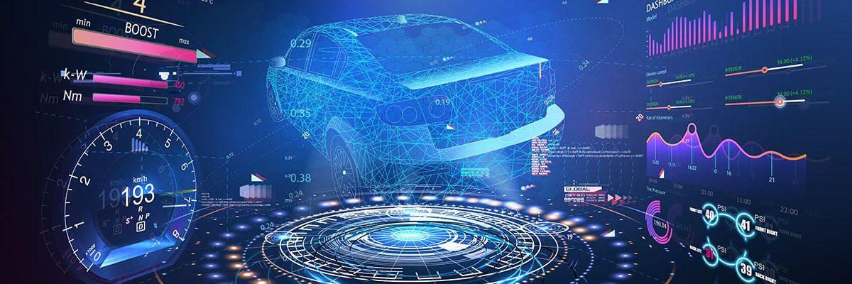 Future of Dataloggers FI