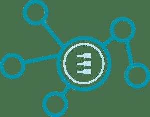 Everyware IoT Logo