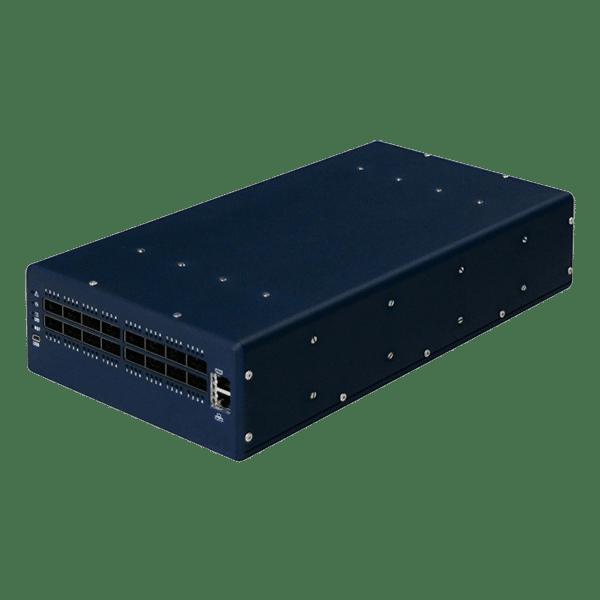 DynaNET 100G-01