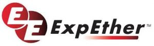 ExpEther Logo