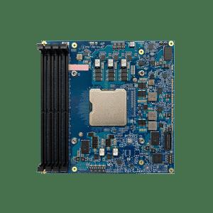 CPU-190-01