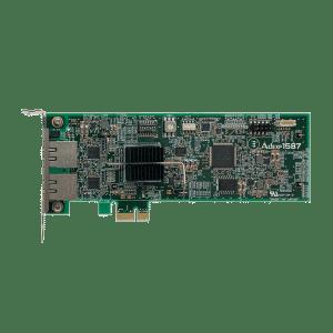AdEXP1587