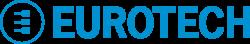 Eurotech (logo)