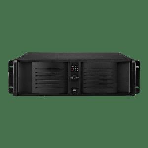 Veloce Series 3U Server A100